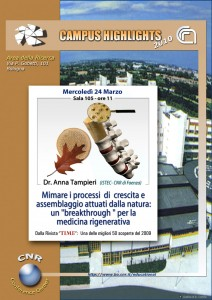 Campus-highlights-2010-Anna-Tampieri-web
