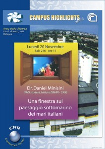 campus-highlight-minisini-w
