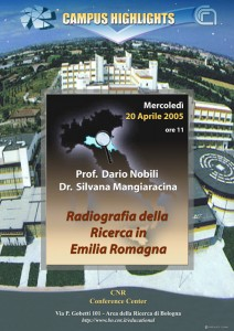 campus-highlight-nobili-web