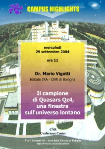 campus-highlights-vigotti-web