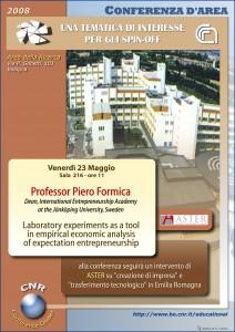 conferenza_area_23-5-08
