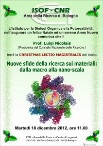 christmas-lectio-magistralis2012web