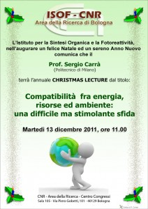 christmas-lecture_2011web