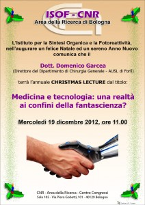 christmas-lecture_2012web