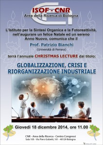 christmas-lecture-2014web