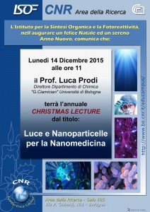christmas-lecture-2015web