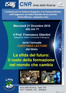 christmas-lecture-2016web