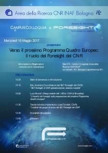 Foresight_locandina_Bologna_A3